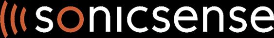 sonicsense-logo